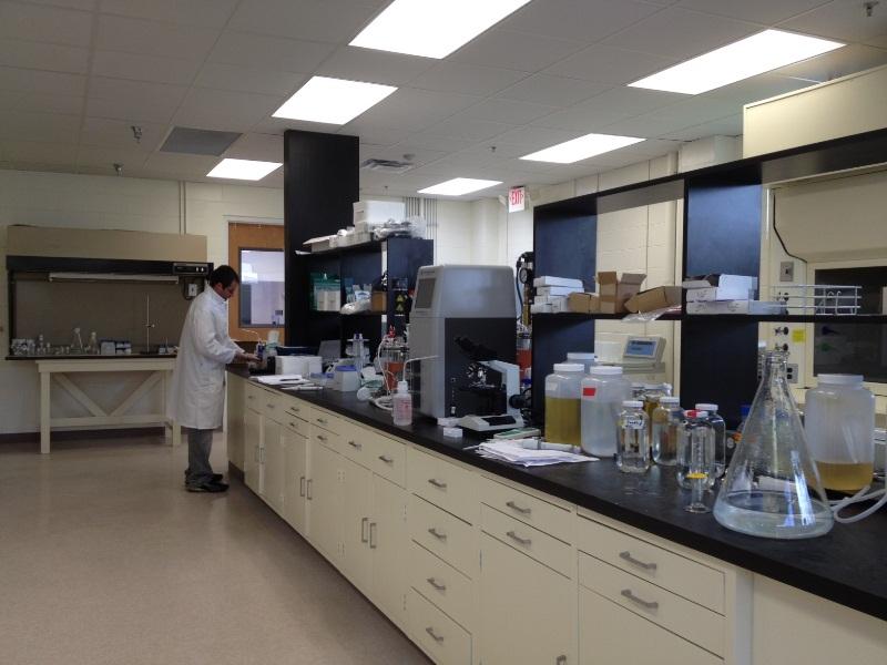 Operational laboratory.jpg