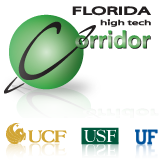Florida High Tech Corridor Logo.png