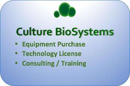 culture biosystems.png