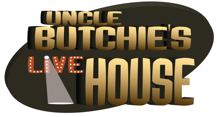 Uncle Butchie's Live House
