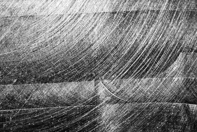 Machine Lines on Flickr.
