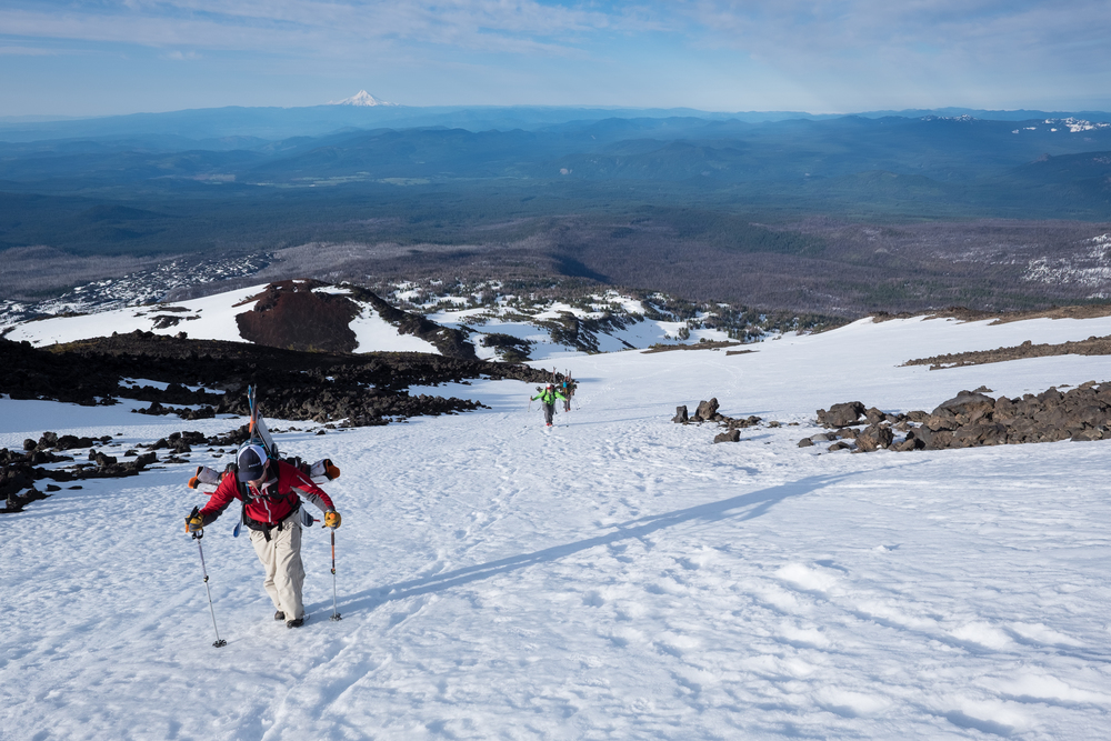 FujiRental_volcano-367.jpg