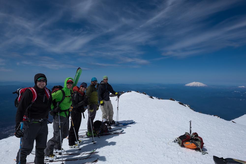 FujiRental_volcano-415.jpg