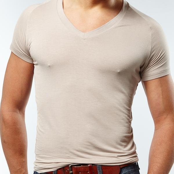 worlds best undershirt invisible v neck full.jpg