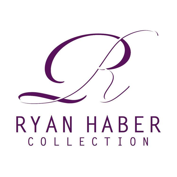 Ryan Haber Collection