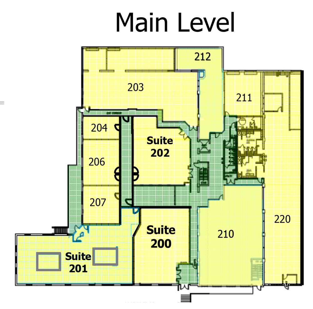 OMAR Main Level Floor Plan.jpg