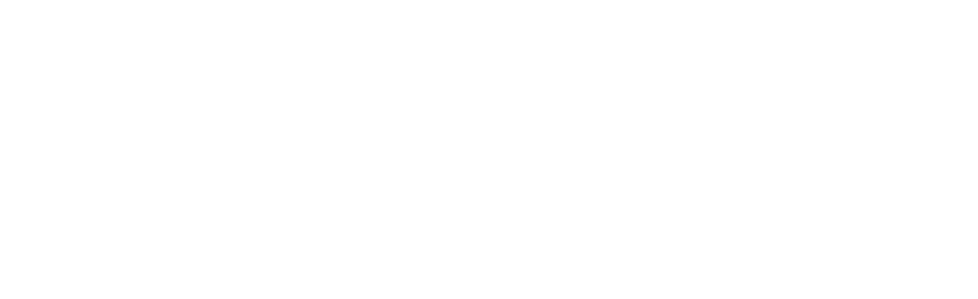 Joint Henley & Harpsden Neighbourhood Plan