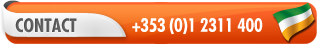 Contact DriverFocus +353 01 2311 400