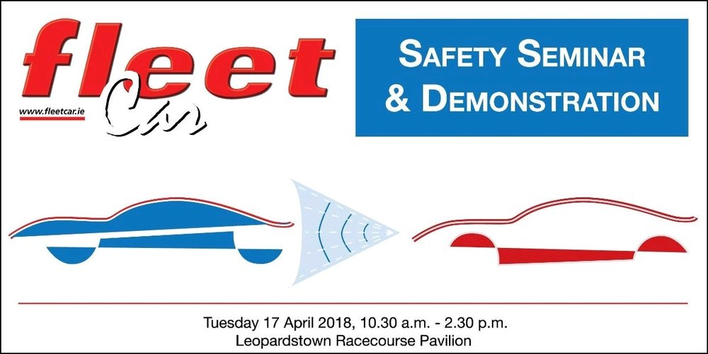 Fleetcar Safety Seminar and Demo 2018.jpg