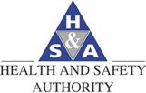 hsa-logo-top.jpg