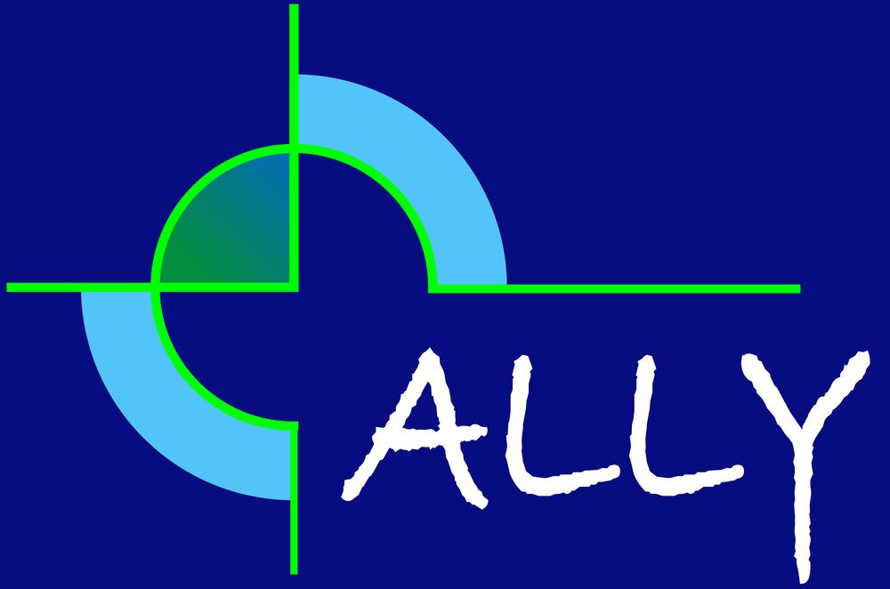 DriverALLY_Master logo-02-02-02.png