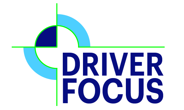 DriverFocus | Driving for Work Made Easy