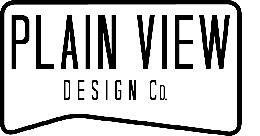 Plain View Design Co.