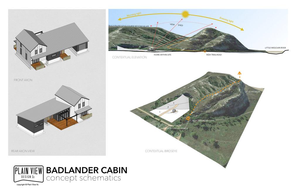 Badlander Cabin-Concept Presantation.005.jpeg