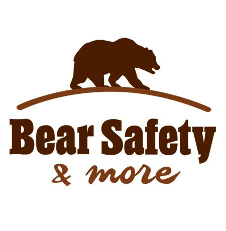 Bear Safety and More.jpg