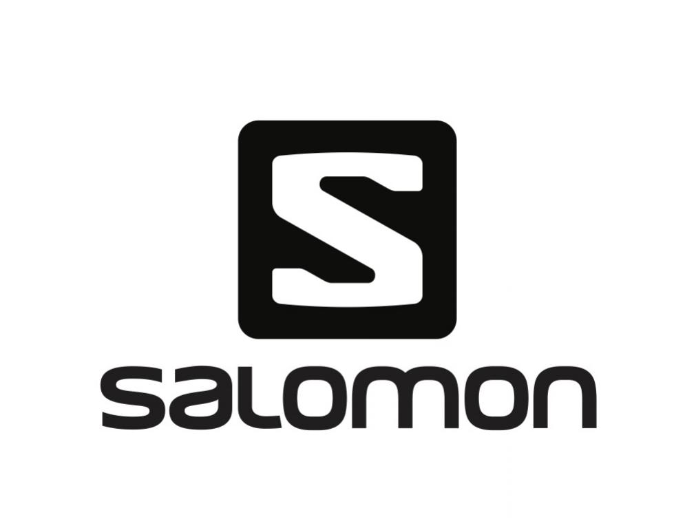 Primary-Logo.black.jpg