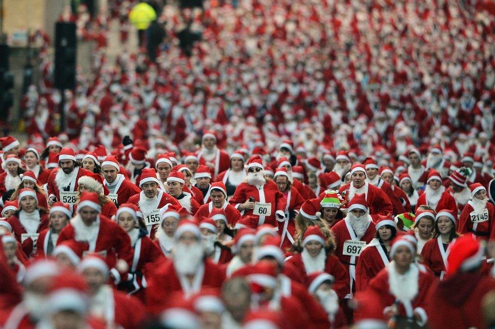 Glasgow-santa-run.jpg