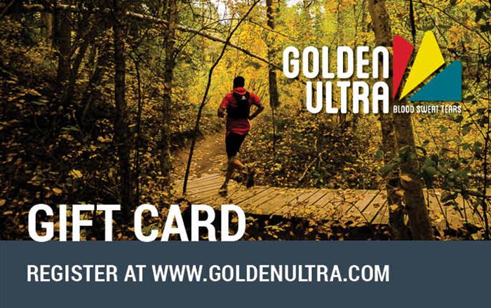 Ultra+Gift+Card+v2.jpg