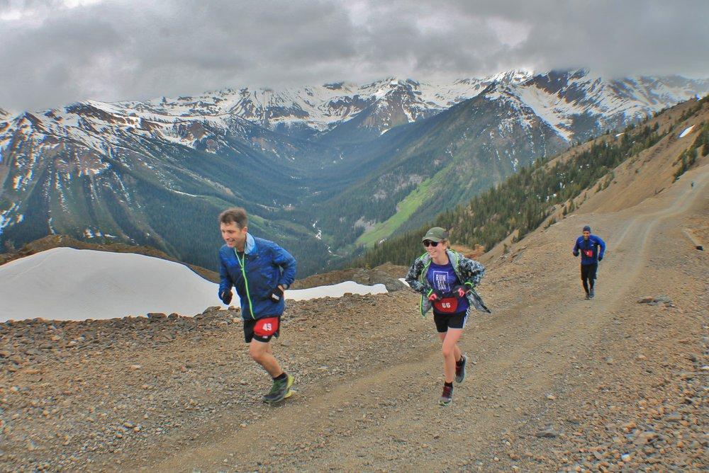 Runners #49, #66, #53.JPG