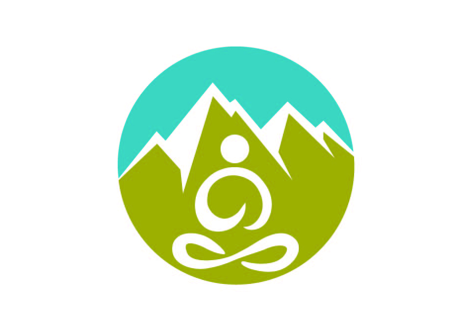 Golden Retreat Logo Blue Circle Only.jpg