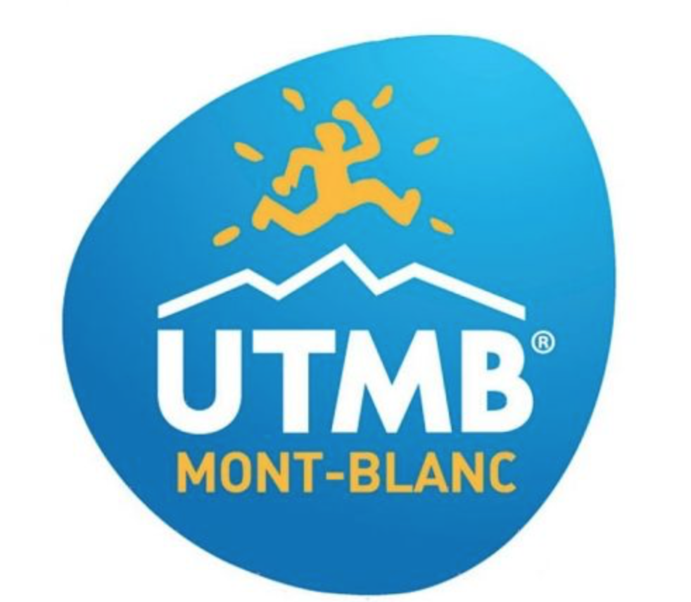 The Sweat is a UTMB Qualifying Race worth 1 point (3 new points)
