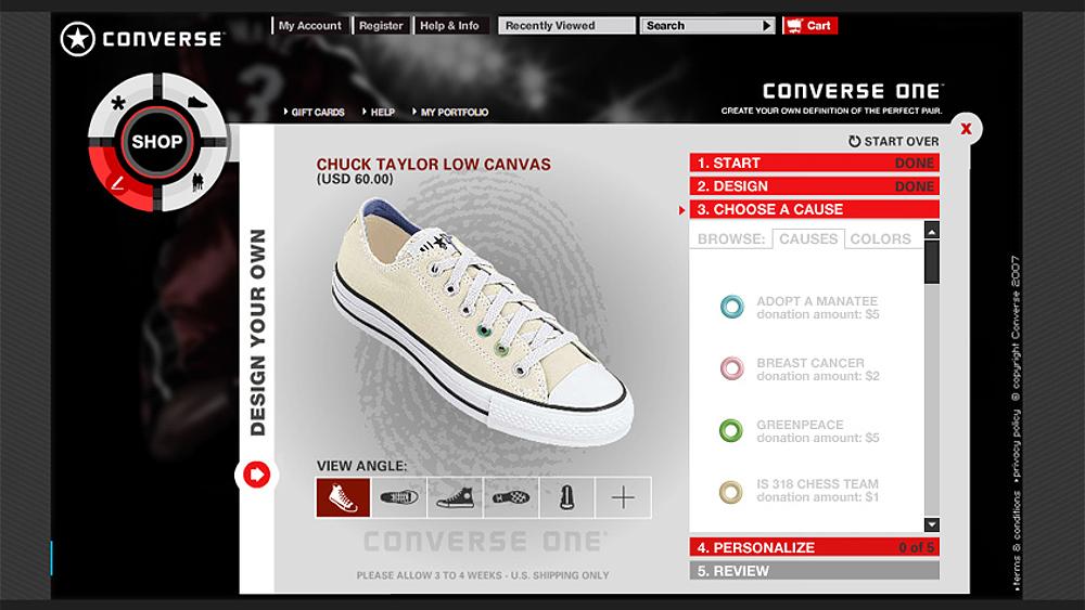 converse_02.jpg