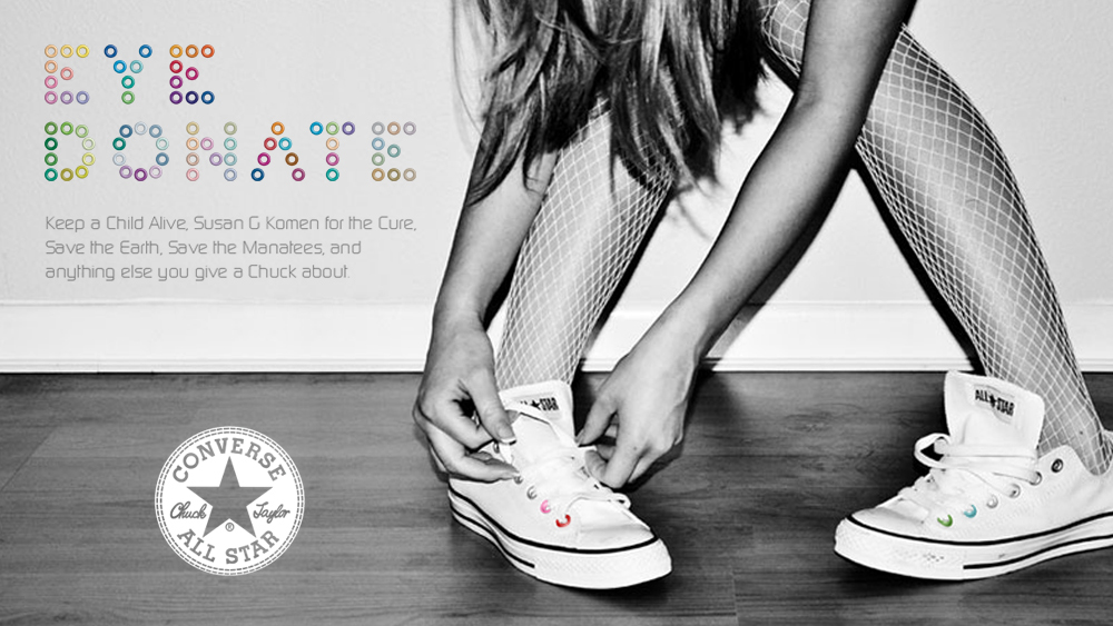 converse_06.jpg