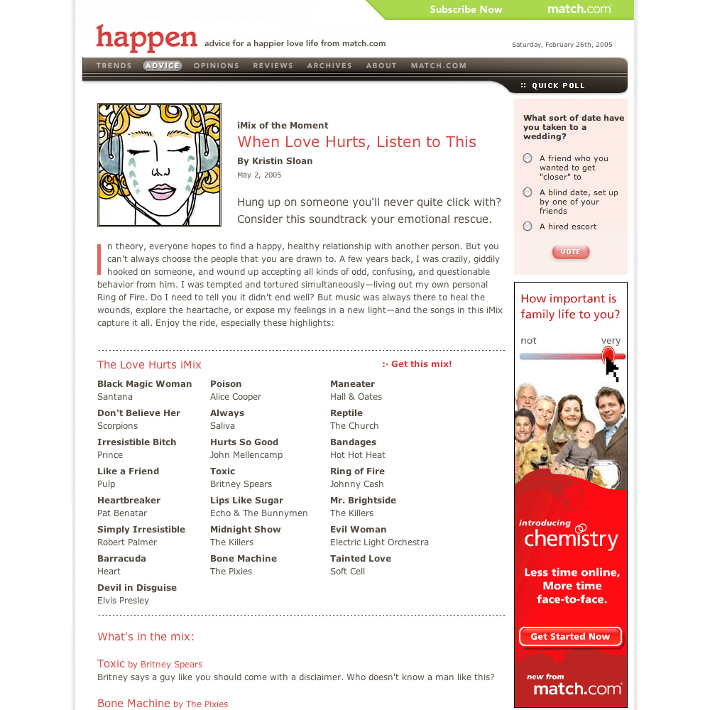 happen_09.jpg