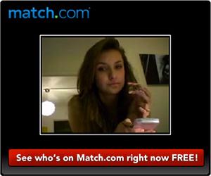 Msn match com