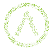 antility_logo_icone_small.png