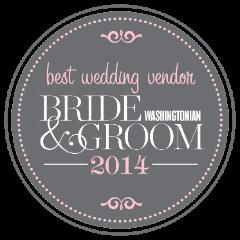 bestweddingvendor2014.png