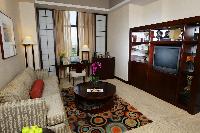 Suite Picture.jpg