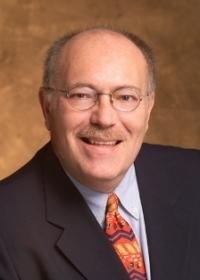 Michael P. Pitek, III