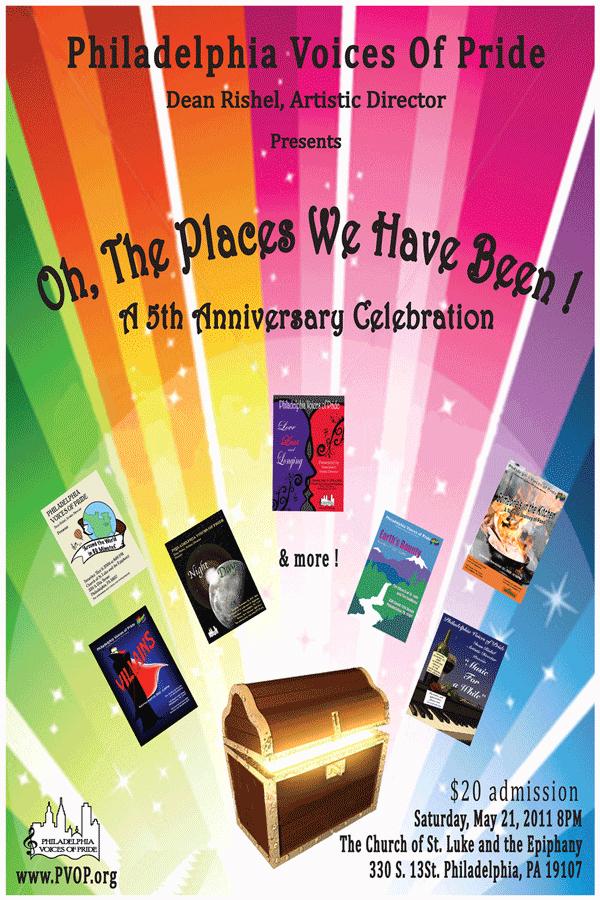 May 2011 Poster.jpg