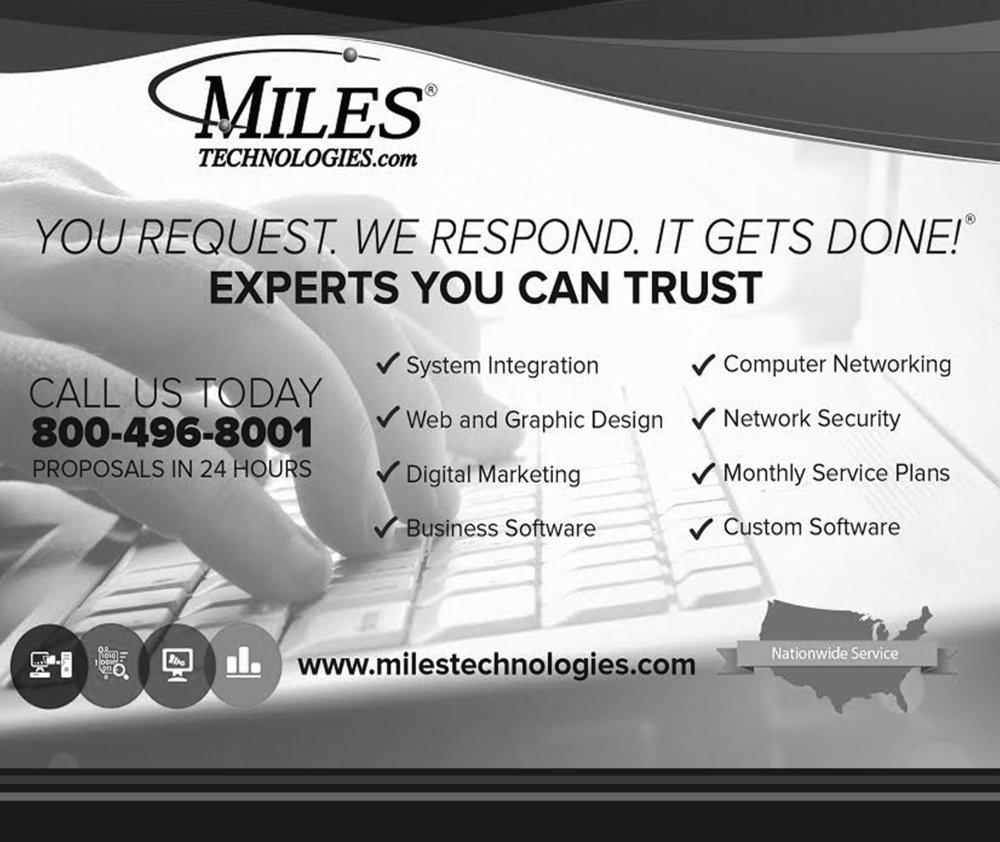 MilesTechnologies_PVOPAd_4.75x4.jpg
