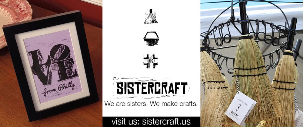 SisterCraft_PVOPad_4.75x2.jpg