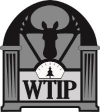 WTIP RadioK.jpg