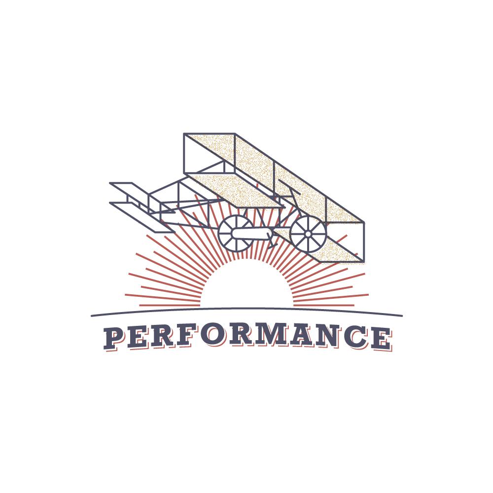 v2-performance.jpg