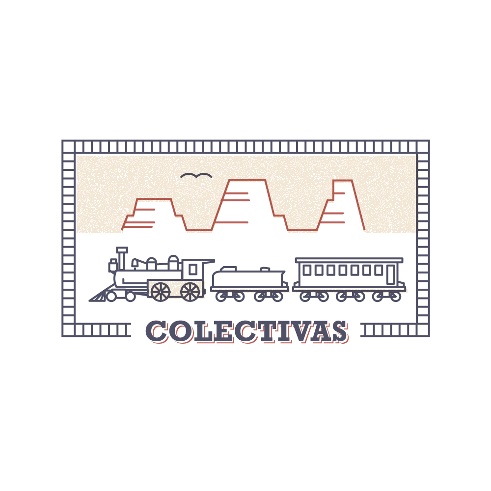 v2-colectivas.jpg