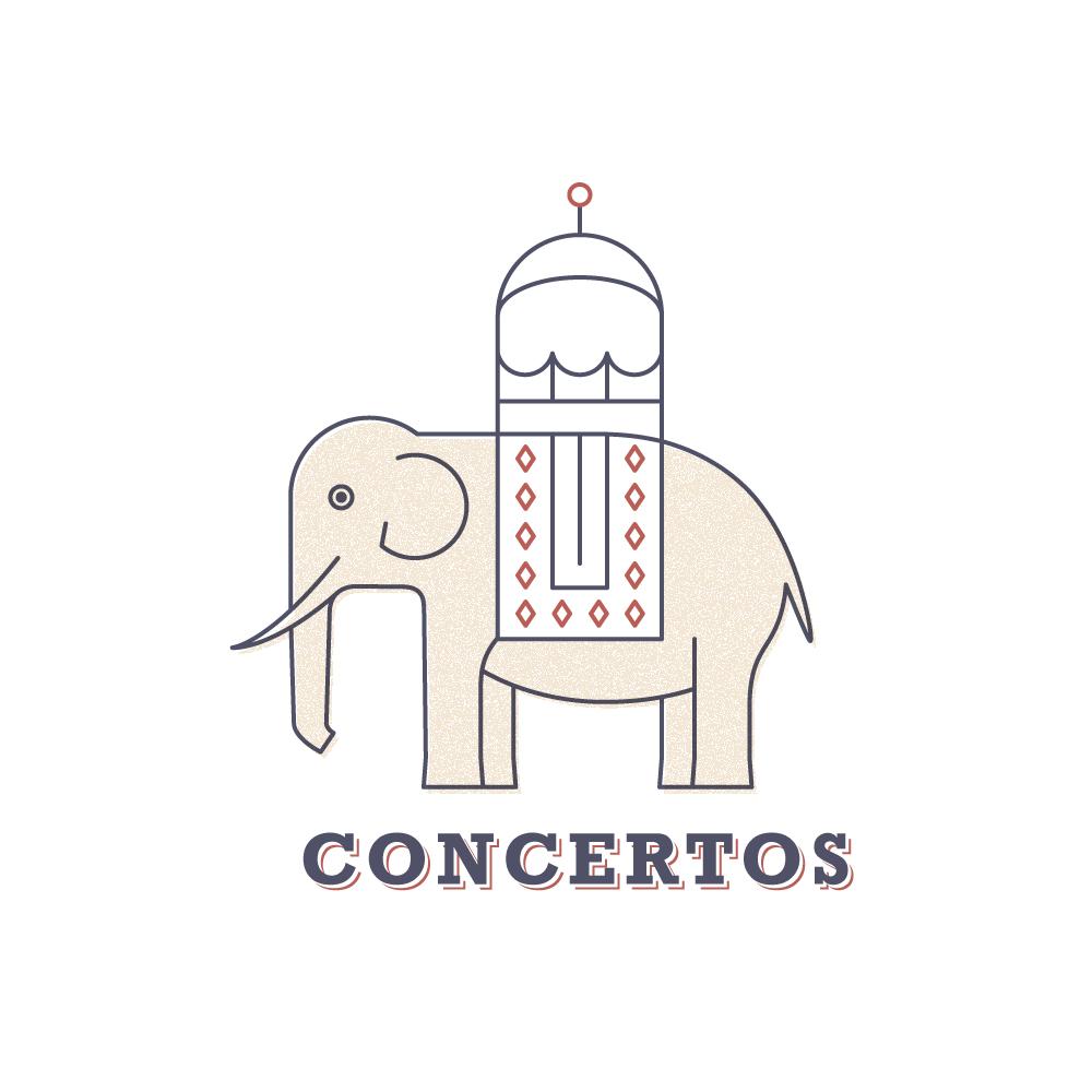 v2-concertos.jpg