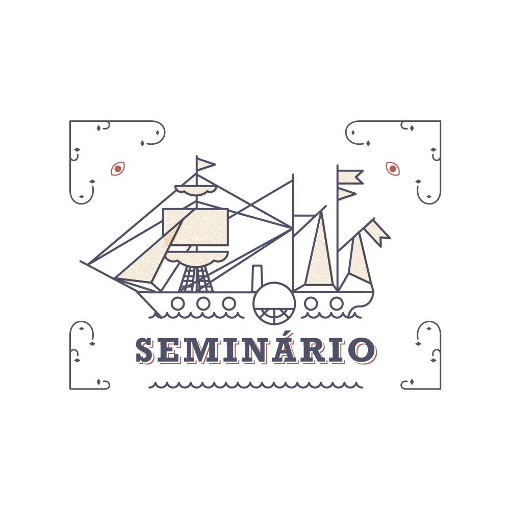 v2-seminario.jpg