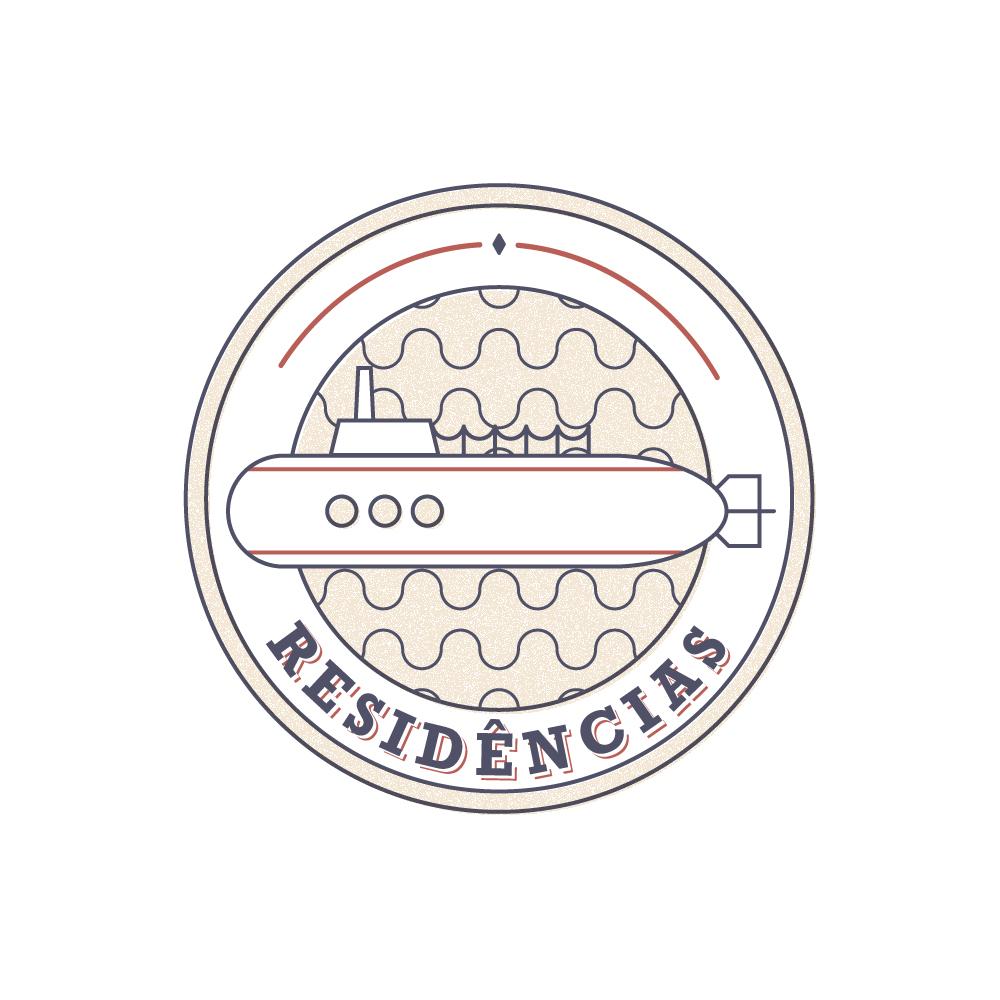 v2-residencias.jpg