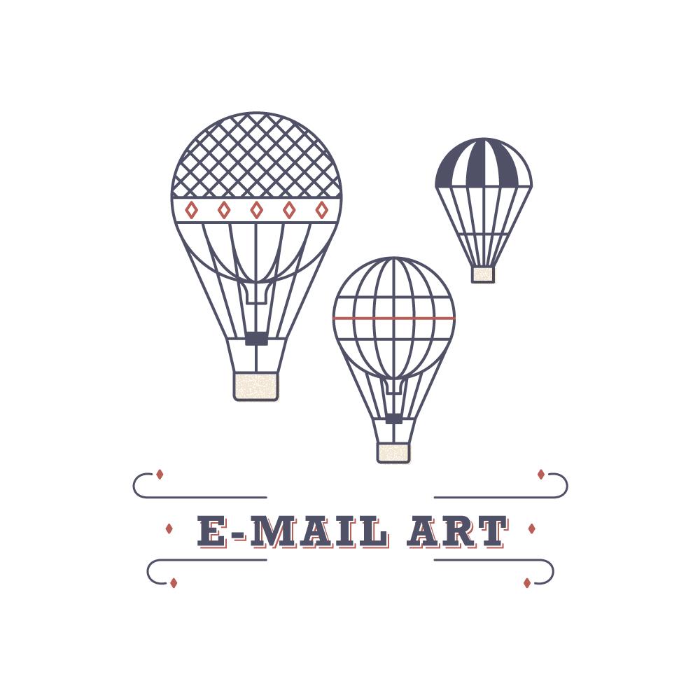 v2-emailart.jpg