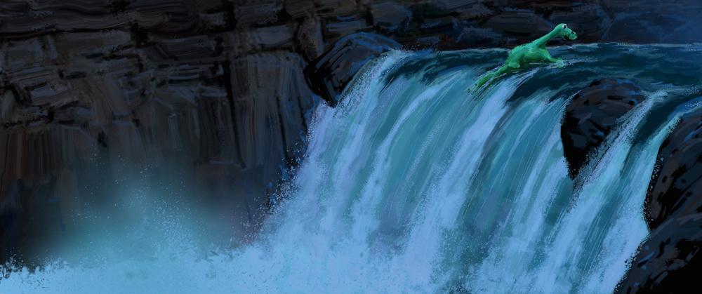 gd_river_7.jpg