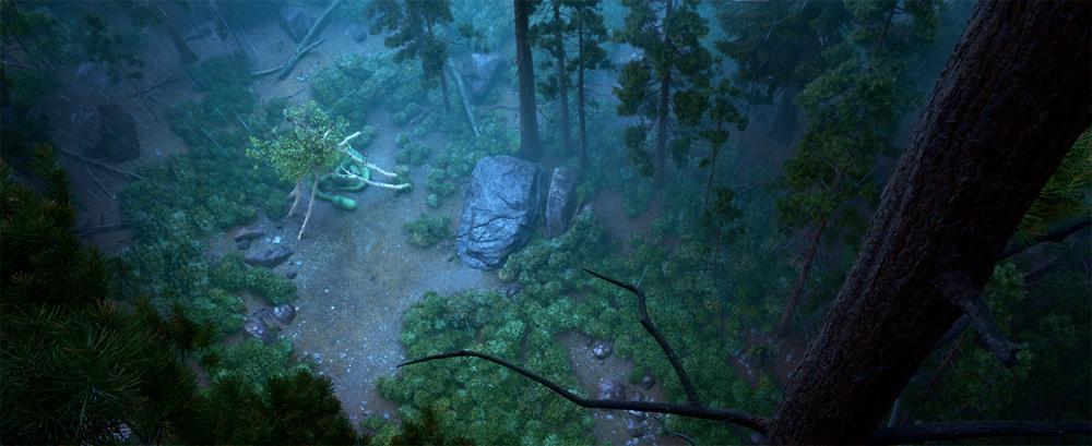 gd_forest_5.jpg