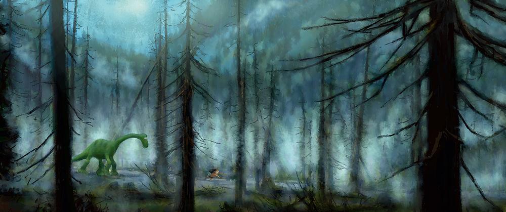 gd_forest_4.jpg
