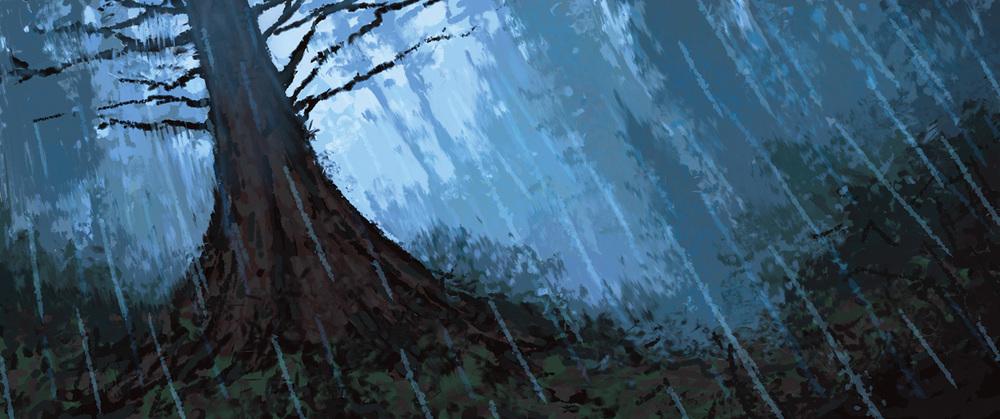 gd_forest_1.jpg