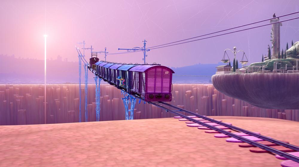 io_train10.jpg