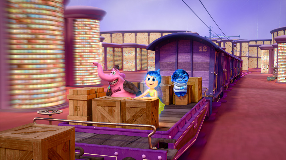 io_train8.jpg
