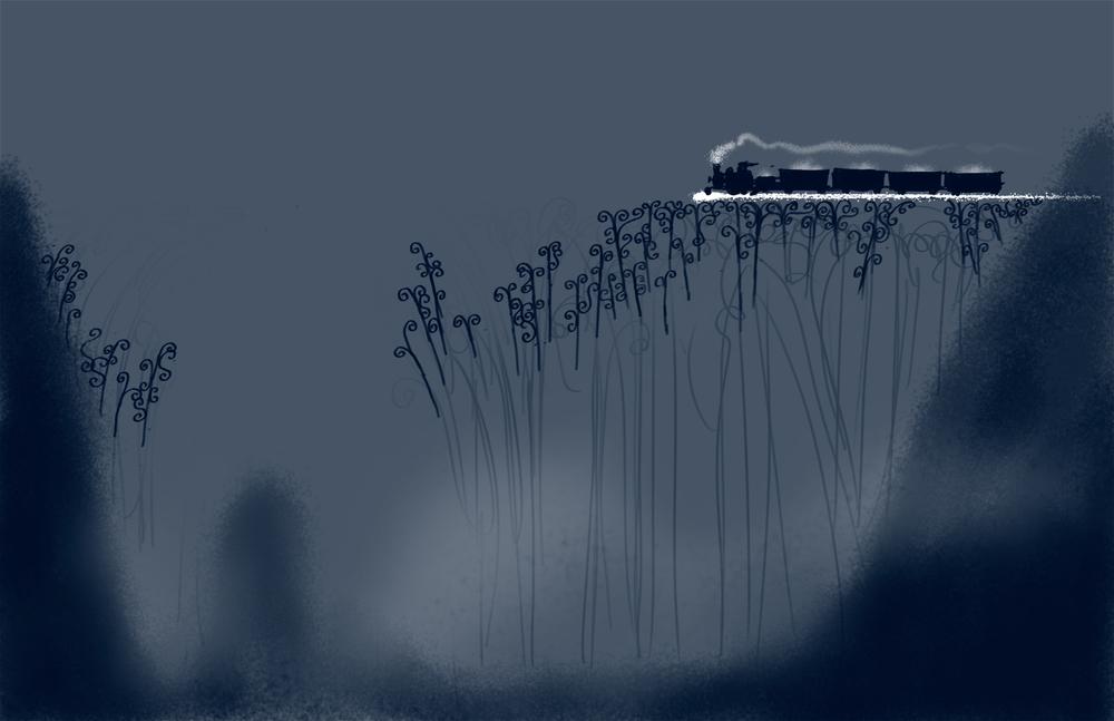 io_train4.jpg